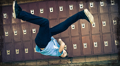 Learn-Martial-Arts-Tricking