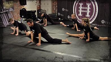 Martial-Arts-Warmups