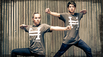 Solid-Foundation-Martial-Arts